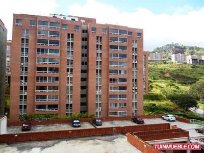 Apartamentos En Venta Ld Co Mls #18-2204 ---- 04143129404
