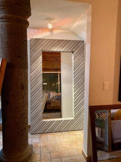 Lacasa De Los Espejos Queretaro (espejos Distintas Medidas )