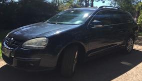 Volkswagen Vento 2,5 Extra Full