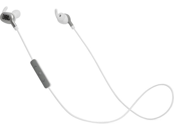 Fone De Ouvido Jbl Everest 110 Lancamento Bluetooth 12x Nfe