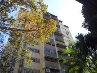 Apartamentos En Venta M. Millan Inmuebles Mls #20-11069