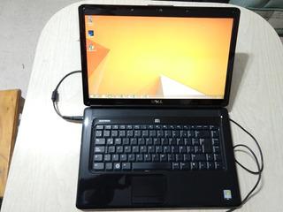 Laptop Dell Inspiron 1545, Core 2 Duo, 3gb Ram, 500gb Dd
