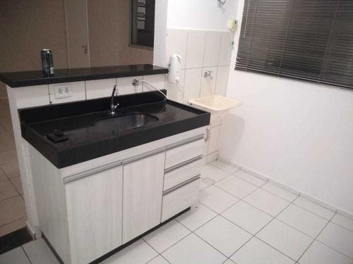 Apartamento - Padrão, Para Venda Em Betim/mg - Imob5