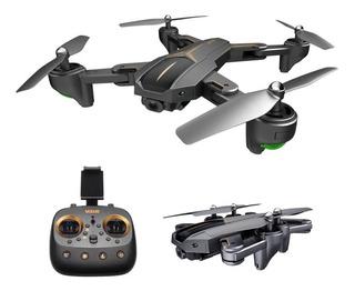 Drone Xs812 Visuo Wifi 1080 P/4k G5 Camara Hd
