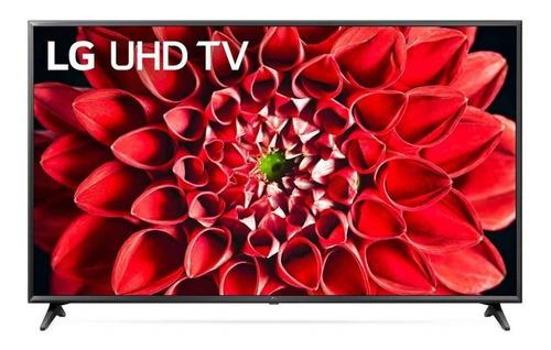 Smart Tv LG Ai 4k Alexa 65' 65un7100psa