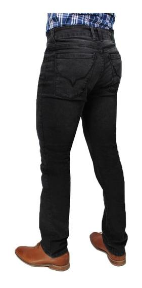 Pantalones Y Jeans Para Hombre Skinny Fit En Guanajuato Mercadolibre Com Mx