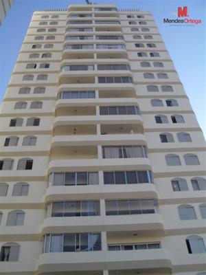 Sorocaba - Ville Mediterranee - 26561