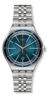 Reloj Swatch Star Chief Yws402g