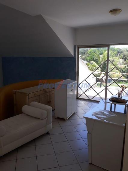 Casa À Venda Em São Joaquim - Ca251872