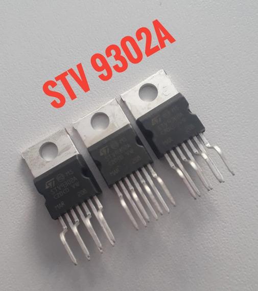 Stv 9302a