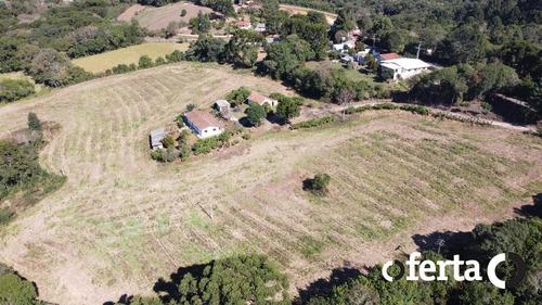 Imagem 1 de 15 de Chacara Com Casa - Mineiros - Ref: 738 - V-738