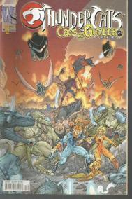 Hq Thundercats 12