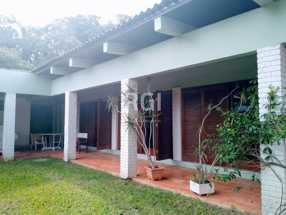 Casa - Ipanema - Ref: 481246 - V-pj5410