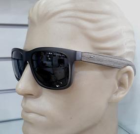 6ab940ced Oculos Masculino Speedo - Óculos De Sol no Mercado Livre Brasil