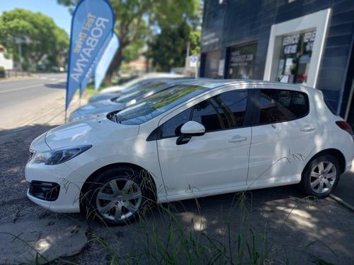 Peugeot 308 1.6 Active Dl