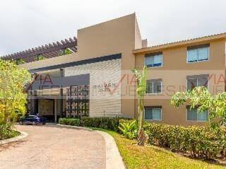 Departamentos En Venta En Cancun, Cancún, Quintana Roo