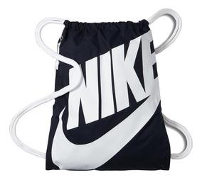 Sacola Nike Heritage Gym Ba5351-451