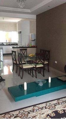 Sobrado Com 3 Dormitórios À Venda, 160 M² Por R$ 650.000 - Campos Do Conde - Tremembé/sp - So0529