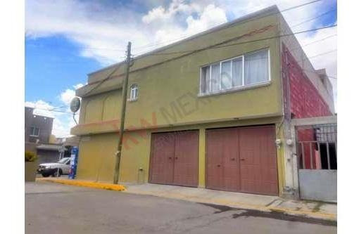 Locales Comerciales, Y Departamentos Baratos En Venta En La Colonia. Mineral De La Reforma