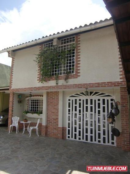 Venta Casa Urb. Valle Alto, Los Teques