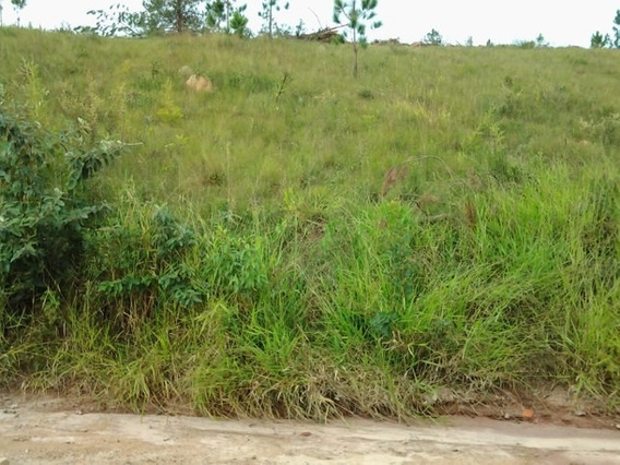 Terreno Em Atibaia 500m². Ótimo Terreno