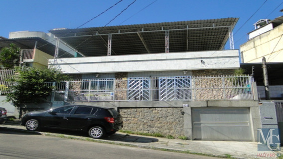 Casa - 13 - 4913074