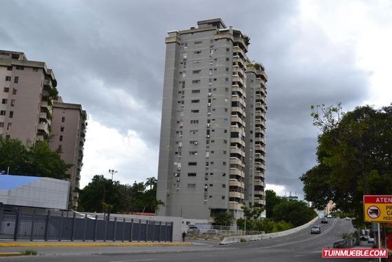 Lea 17-8724 Apartamentos En Venta En Los Dos Caminos