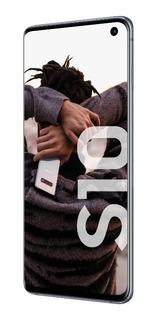 Samsung Libre Galaxy S10 128 Gb 8 Gb Liberado