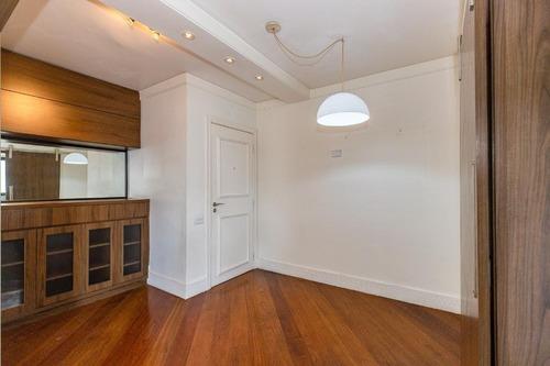 Apartamento - Ap03101 - 69228334