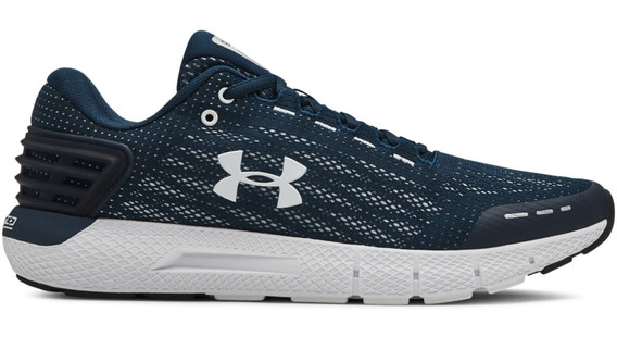 Zapatillas Charged Rogue Under Armour