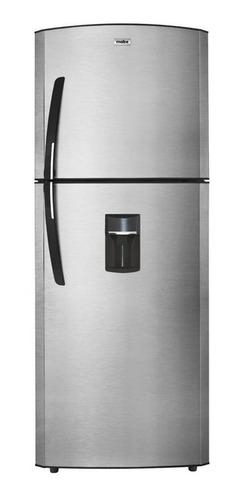 Refrigerador Mabe® Rma1025zmxx1 (10p³) Nueva En Caja