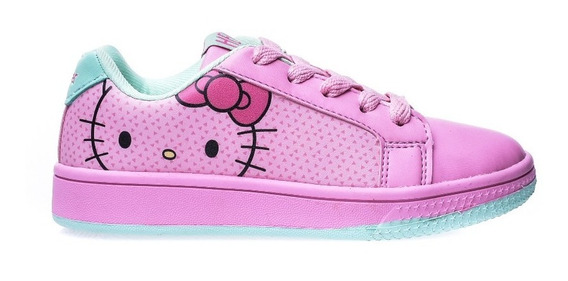 Zapatilla Topper Tommi Poolparty Hk 5
