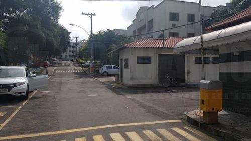 Imagem 1 de 9 de Apartamento-à Venda-pechincha-rio De Janeiro - Peap20294