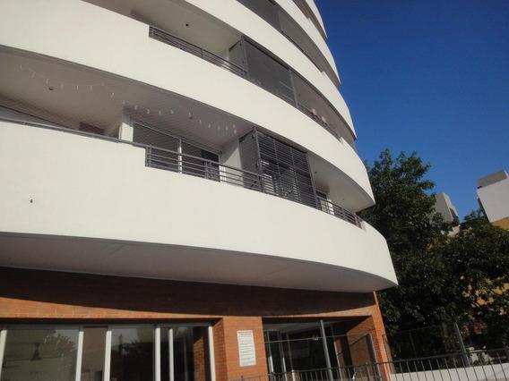 Departamento En Venta- 3 Ambientes En Torre Debenedetti Con Amenities- Olivos