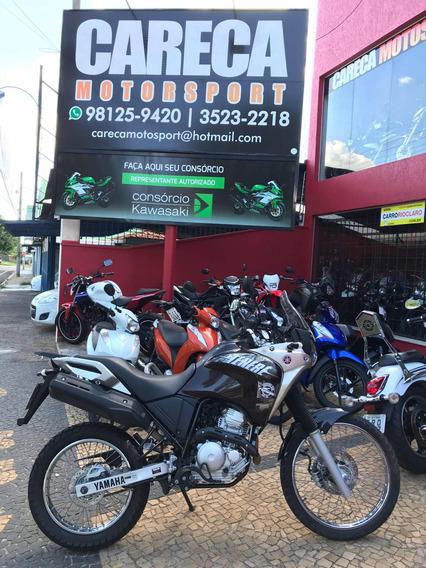 Yamaha Teneré 250 Xtz Teneré 250