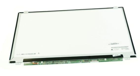 Tela Dell Lp156wf6-spb1 Ips Lp156wf6 Spk1 K3 B156han06.1nova