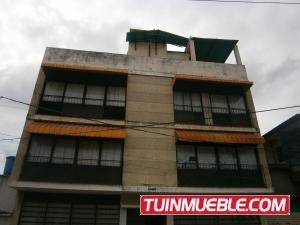 Edificio En Venta En El Centro Valencia 19-17243 Gz