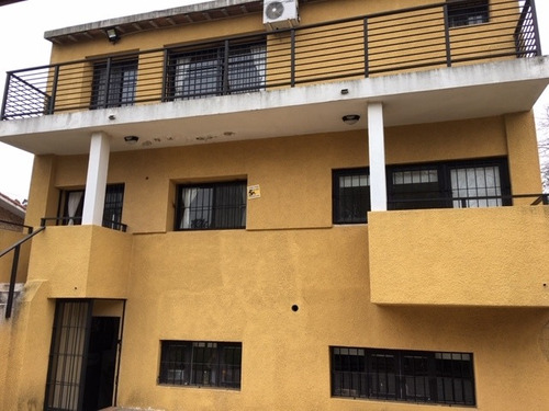 Alquiler Casa Carrasco Norte 4 Dormitorios 3 Baños Amplia