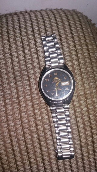 Relógio Orient Automatico