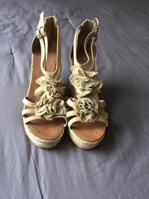 3c9b3668b6 Zapatillas Para Fiesta En Jardin - Zapatos en Mercado Libre México
