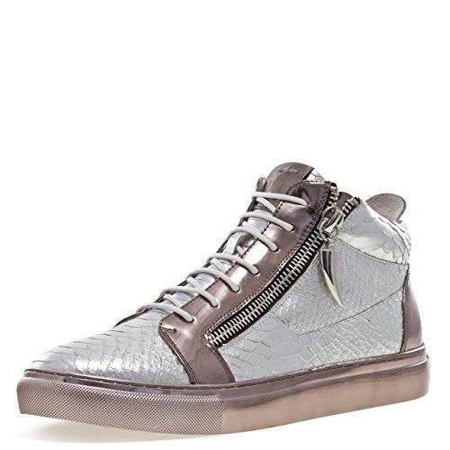 Zapato Para Hombre (talla 42col / 10.5 Us) J75 By Jump