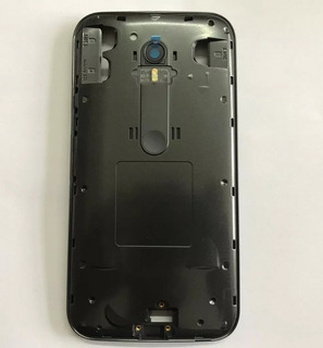 Carcaça Traseira Interna Motorola Moto G3 Xt1543 Xt1544