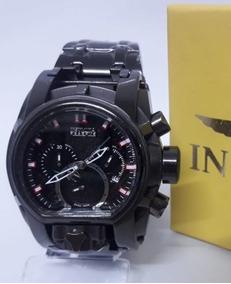 Relógio Invicta Reserve Zeus Magnum Funcional