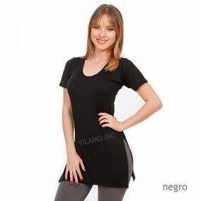 011637c93 Blusas Negras - Blusas de Mujer en Mercado Libre Venezuela