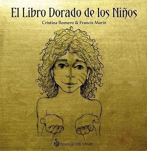 Libro Dorado De Los Niños - Td, Cristina Romero, Ob Stare