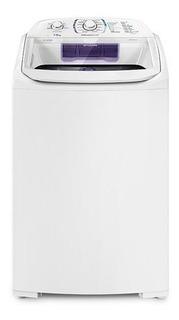 Lavadora Branca Dispenser/autolimpante/jet&clean (lpr13)