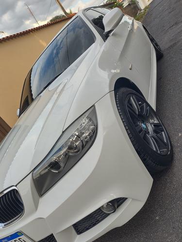 Bmw 318i Sport 16v