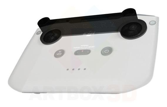 Protetor De Stick Para O Controle Do Drone Dji Mavic Air 2