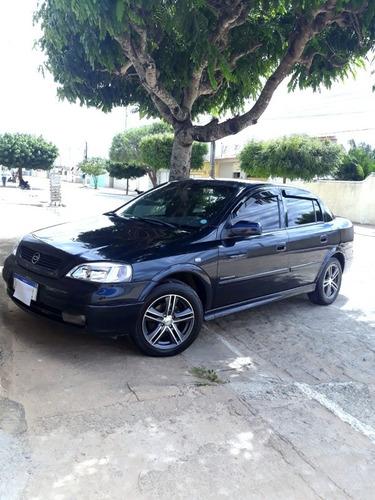 Imagem 1 de 14 de Chevrolet Astra 2.0 Expresion