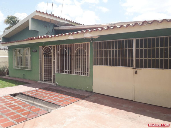 Amplia Casa Quinta. San Fernando De Apure